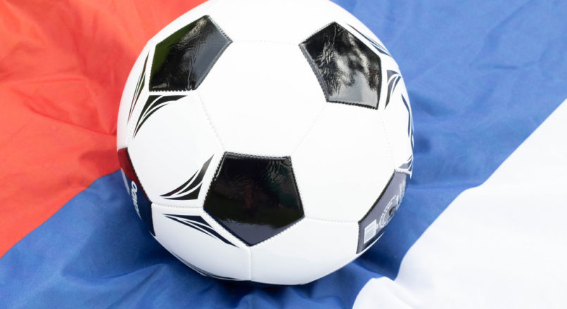 World Cup Predictions 2018: Projecting Semi-Final Winners