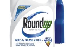 Judge Orders Chemical Powerhouse Monsanto  To Pay $289 Million In Roundup Cancer Trial