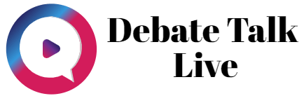 DebateTalkLive